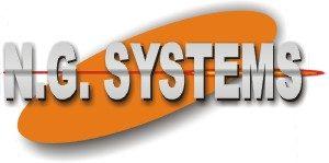N.G.SYSTEMS ITALIA